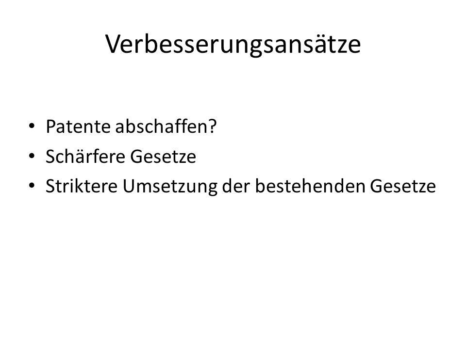 Quellen CHIP Magazin, Ausgabe 02/2012, Patentstreits bremsen Innovation, S.