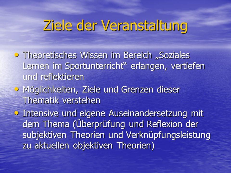 Themenaufriss Neue Zürcher Zeitung, Dienstag, 24.Mai 2005, S.