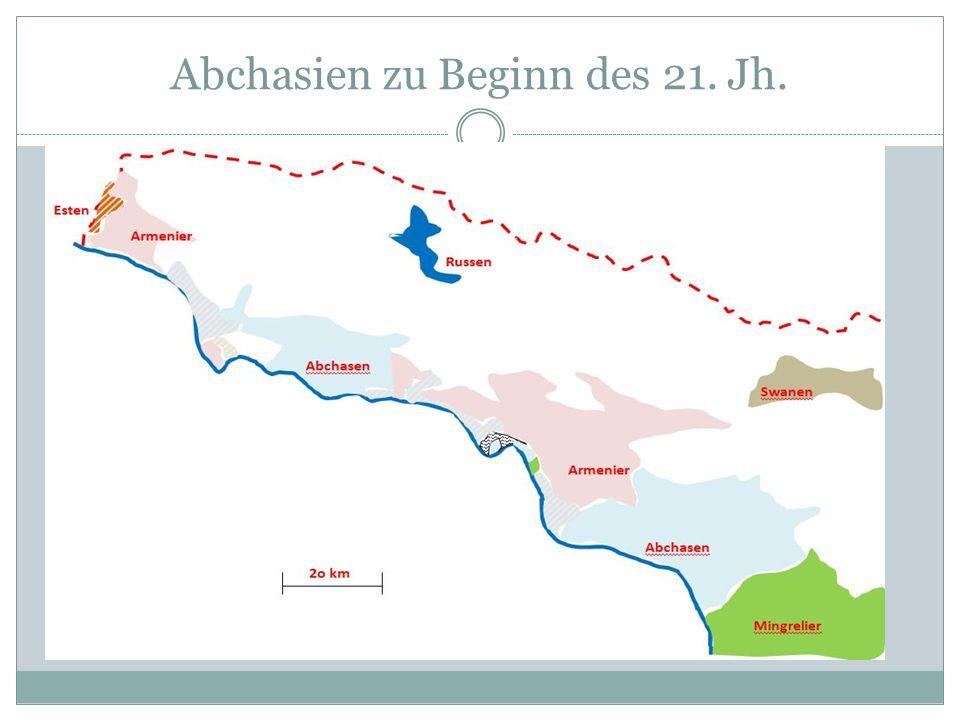 Tonbeispiele [Ausschnitte aus: http://www.slawistik.hu-berlin.de/member/schotiwarijuenger/meine_dateien/hoerbeispiele] Armenisch Udi Ossetisch Tschetschenisch Bats Adyghej Abkhaz Tsakhur Awar Azeri Georgisch