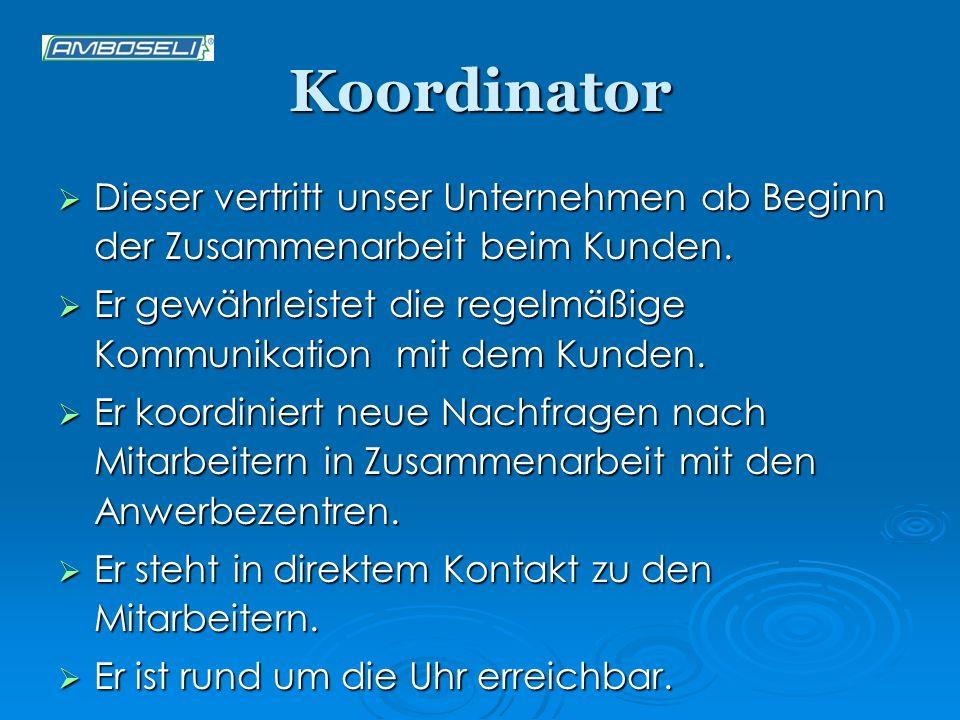 Dolmetscher Im Bedarfsfall wird ein Dolmetscher für eine Gruppe von 20 - 40 Mitarbeitern gestellt, die kein Tschechisch verstehen.
