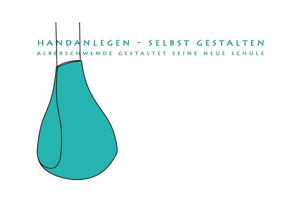 Ein gemeinsames Projekt von … … Alberschwender Schülerinnen und Schülern … Alberschwender Handwerkern … Alberschwender (u.