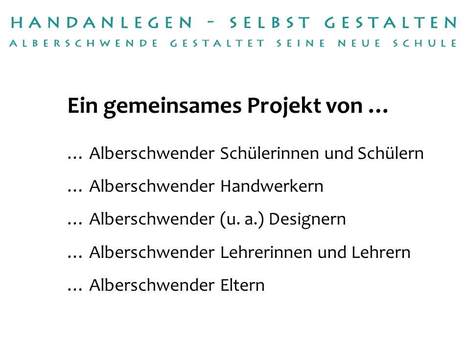 Workshop mit Designern Robert Rüf, Wien/Alberschwende Reinold Knopp, Alberschwende Georg Bechter, Hittisau