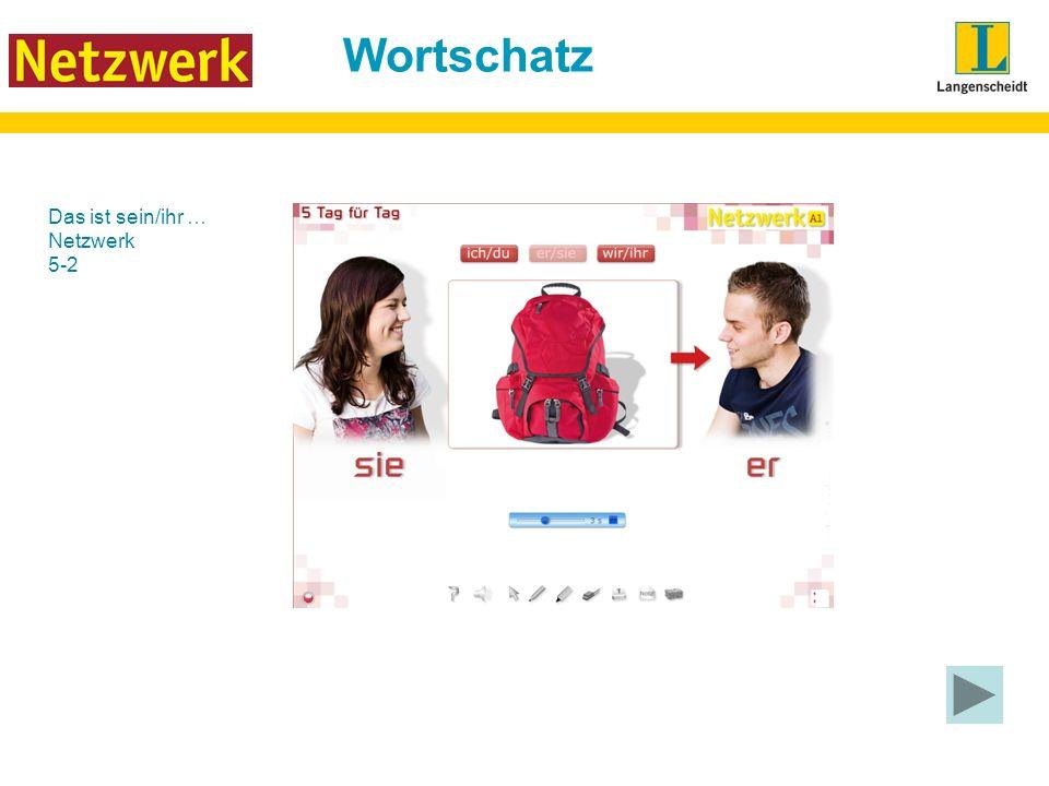 Phonetik lange-kurze Vokale 3-2