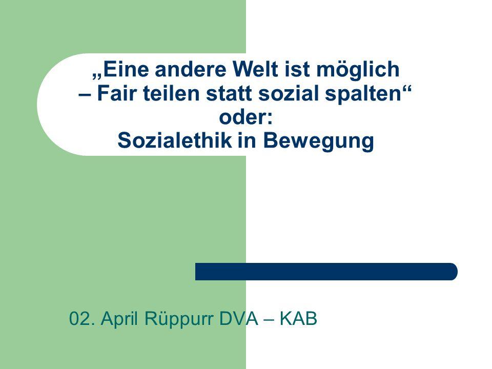 … damit Sie wissen, wer ihnen da begegnet Patrik Schneider Diplom Theologe Pastoralreferent www.patrikschneider.de