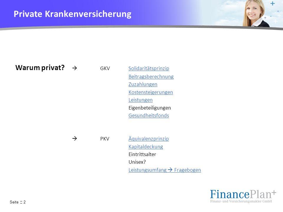 YOUR LOGO Das Solidaritätsprinzip in der deutschen Sozialversicherung Die Sozialversicherung beruht auf dem Prinzip der Solidarität.