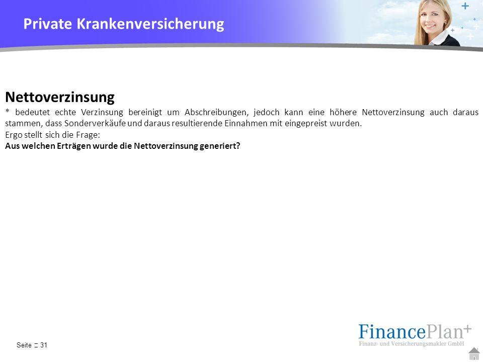 YOUR LOGO Fragebogen zur Gesellschaftsphilosophie und zu Bilanz-Kennzahlen