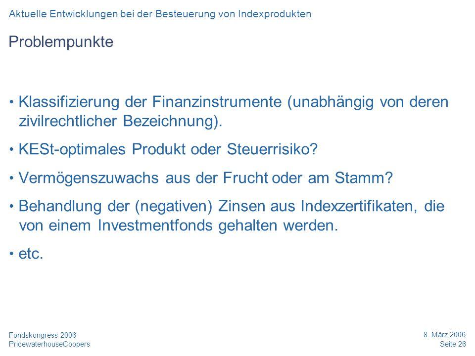 PricewaterhouseCoopers 8.
