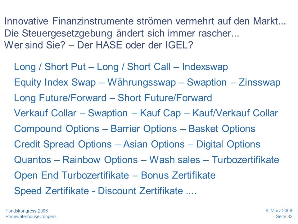 DANKE.© 2004 PricewaterhouseCoopers. All rights reserved.