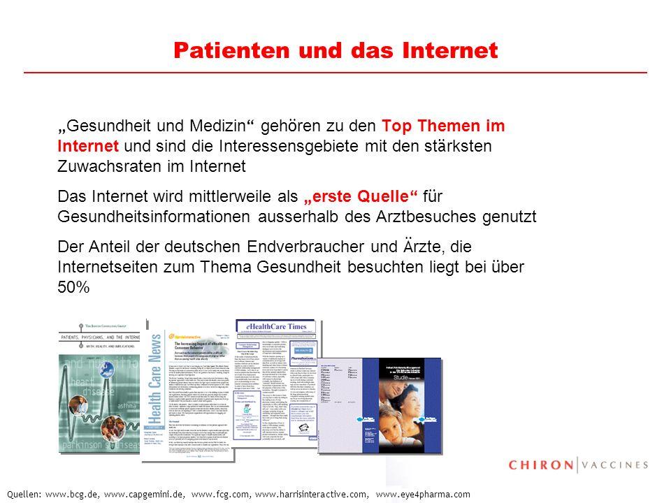 11 Warum nutzen Patienten das Internet.