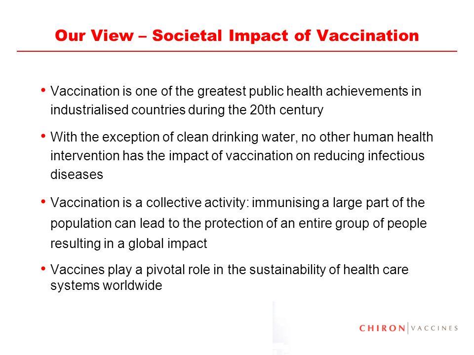 43 Over 30 Vaccines fight the Disease Burden ANTHRAX CHICKEN POX (VARICELLA) CHOLERA DIPHTHERIA ENCEPHALITIS, JAPANESE ENCEPHALITIS,TICKBORNE (TBE or Spring-Summer Encephalitis) FLU (INFLUENZA) GERMAN MEASLES (RUBELLA) HAEMOPHILUS INFLUENZAE TYPE b (Hib) HEPATITIS A (HAV) HEPATITIS B (HBV) INFLUENZA (FLU) JAPANESE ENCEPHALITIS (JE) LOCKJAW (TETANUS) MEASLES MENINGOCOCCAL DISEASE MUMPS PERTUSSIS (WHOOPING COUGH) PLAGUE (Yersinia pestis) PNEUMOCOCCAL DISEASE POLIOMYELITIS (Polio, Infantile paralysis) RABIES RUBELLA (GERMAN MEASLES) SMALLPOX (Variola Virus) TETANUS (Lockjaw) TICKBORNE ENCEPHALITIS (TBE or SPRING-SUMMER ENCEPHALITIS) TUBERCULOSIS (TB) TYPHOID FEVER VARICELLA (CHICKEN POX) WHOOPING COUGH (PERTUSSIS) YELLOW FEVER