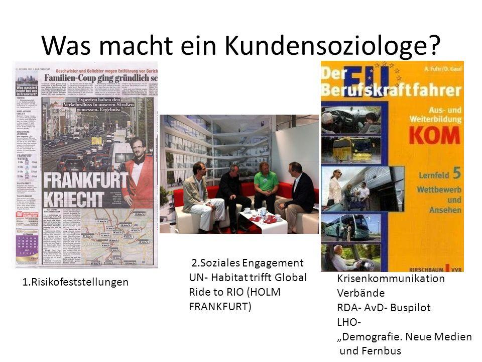 Konkrete Arbeitskreis Fragen Soll der Arbeitskreis unterstützen, dass Gießen/ Friedberg ein Fernbusterminal bekommen.