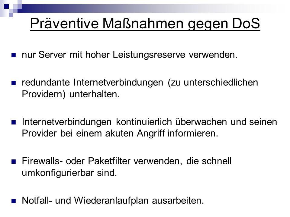 Malware im Wandel der Zeit 199719981999 2000 20012002