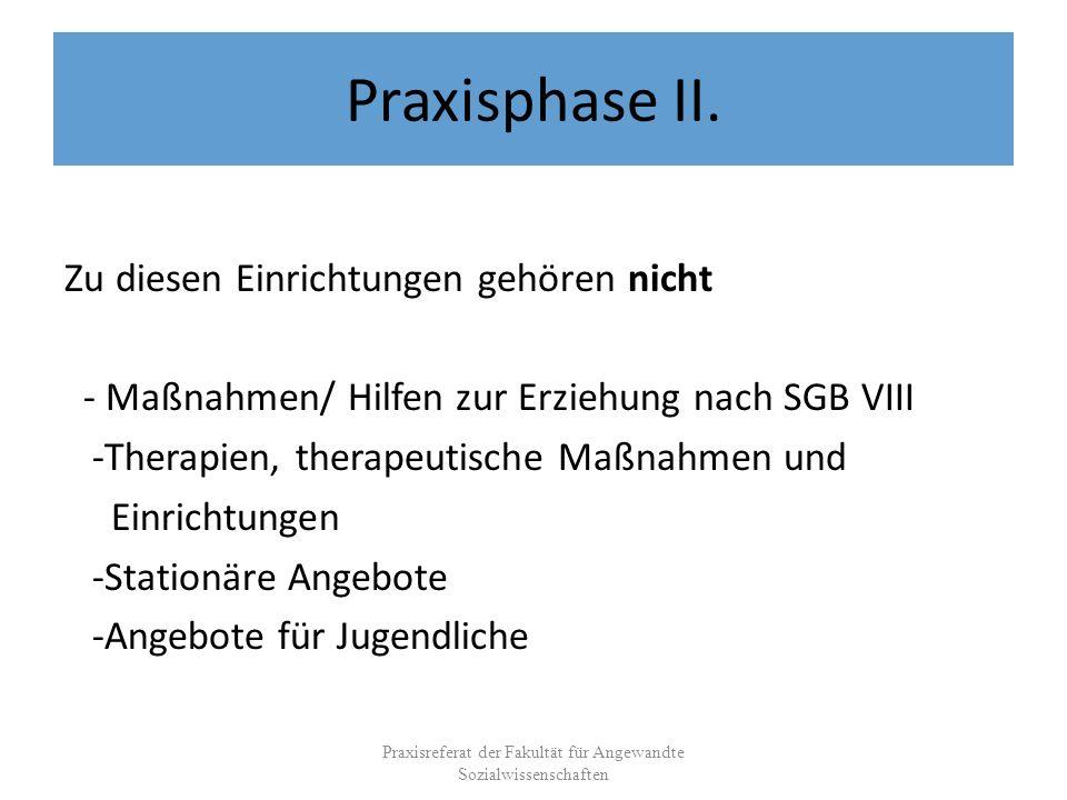FAMILIENBILDUNG Rechtliche Grundlagen Im Grundgesetz ist der Schutz der Familie in Art.6 Abs.