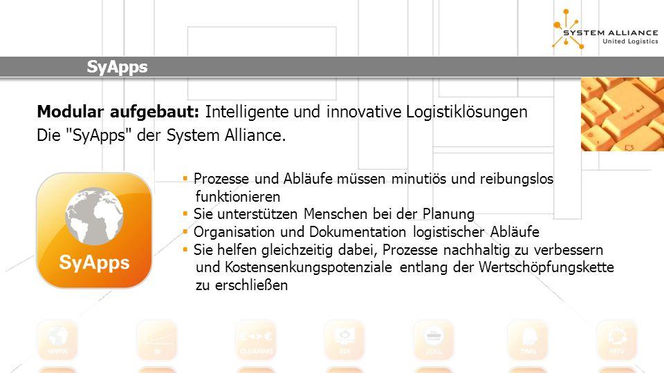24/48 Stunden Stückgut-Service (Distribution) flächendeckend in Deutschland (excl.