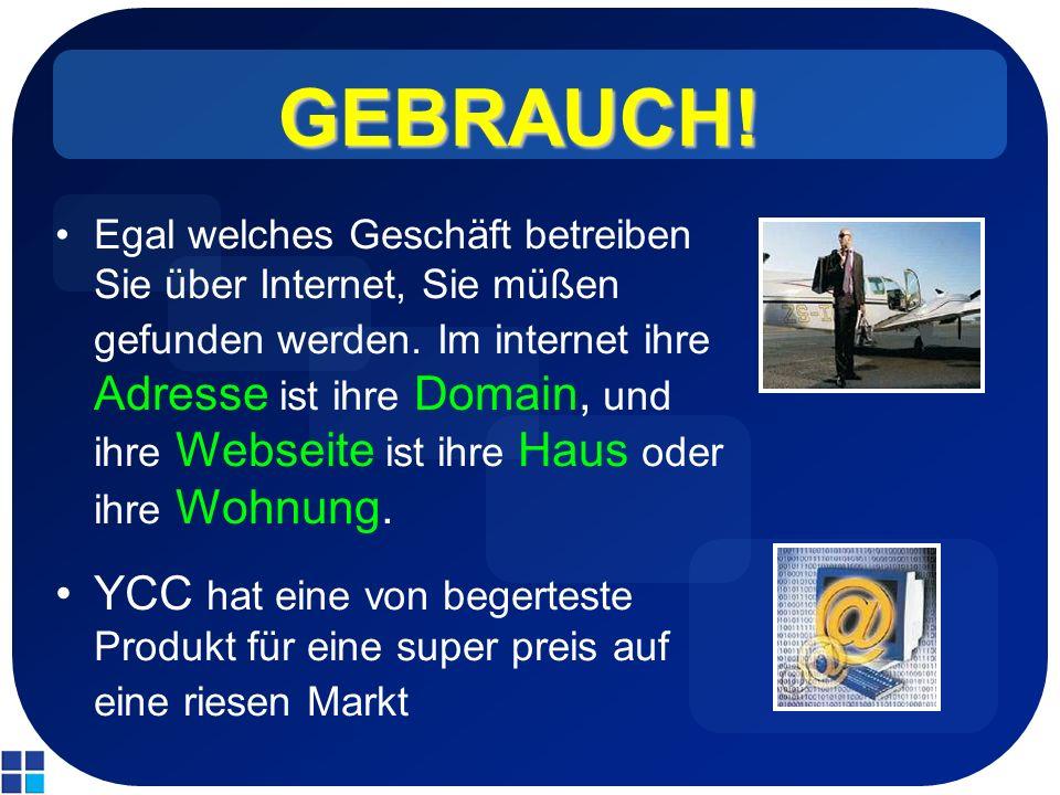 Welt Statistik 2006123,000,000China4 2005205,327,000United States3 2006247,000,000European Union2 20051,018,057,389World1 Date of Information Internet usersCountryRank