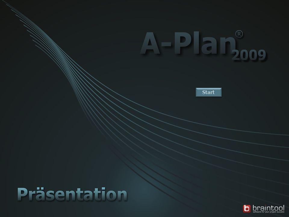 Inhalt 1.Was ist A-Plan?Was ist A-Plan.