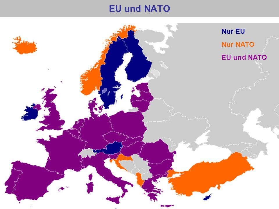 EUV Art 1 TITEL I GEMEINSAME BESTIMMUNGEN Durch diesen Vertrag gründen die HOHEN VERTRAGSPARTEIEN untereinander eine EUROPÄISCHE UNION (im Folgenden Union), der die Mitgliedstaaten Zuständigkeiten zur Verwirklichung ihrer gemeinsamen Ziele übertragen.