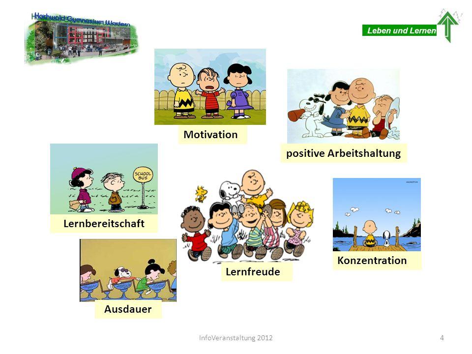 Bildung schafft Lebenschancen Das Ziel des Hochwald- Gymnasiums ist es, jedem Kind den optimalen Start in seine Zukunft zu geben.