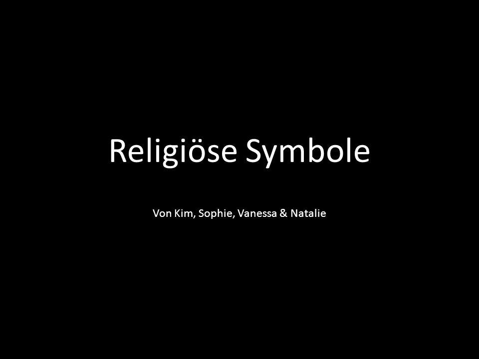 Inhaltsverzeichnis Traditionelle Religionen Chinesische Religionen Monotheistische Religionen