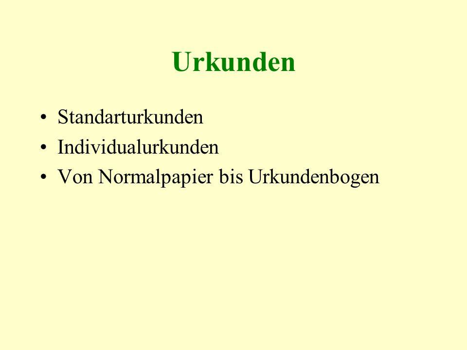 Kontakt Per Post: MSB Musik Service Breloer Heinrichstr.
