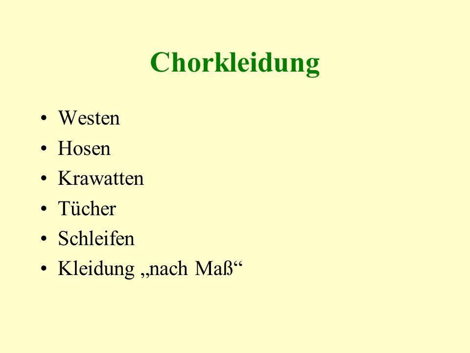 Notenservice Sämtliche Verlage Sämtliche Komponisten/Bearbeiter Zu original Verlagspreisen
