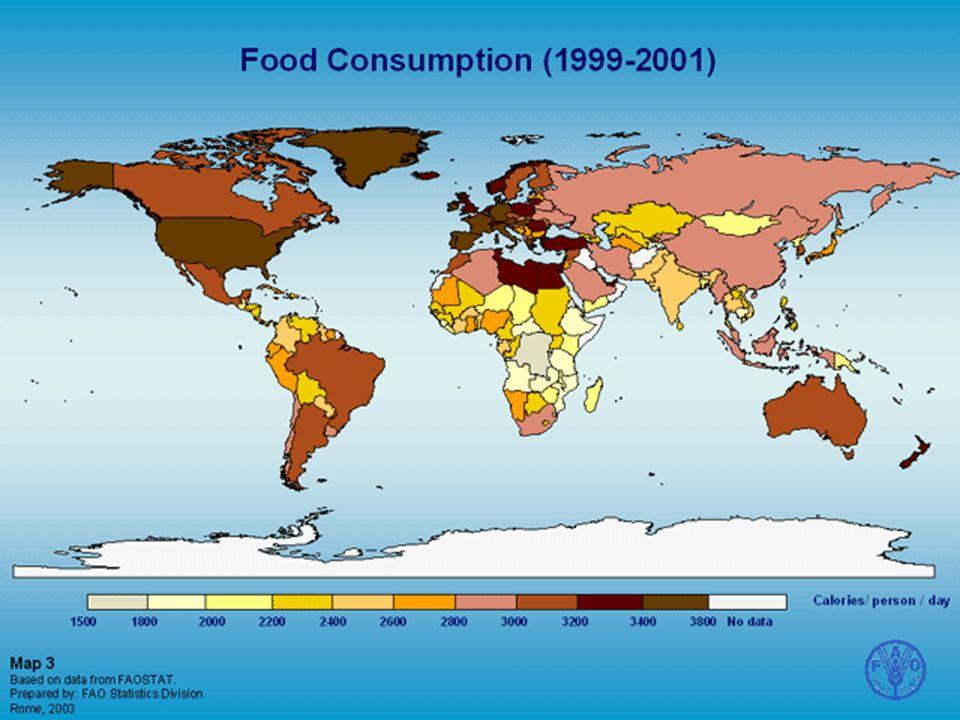 Eine Studie errechnete, dass britische Haushalte etwa 19 % ihrer eingekauften Lebensmittel wegwerfen, obwohl diese noch genießbar waren.