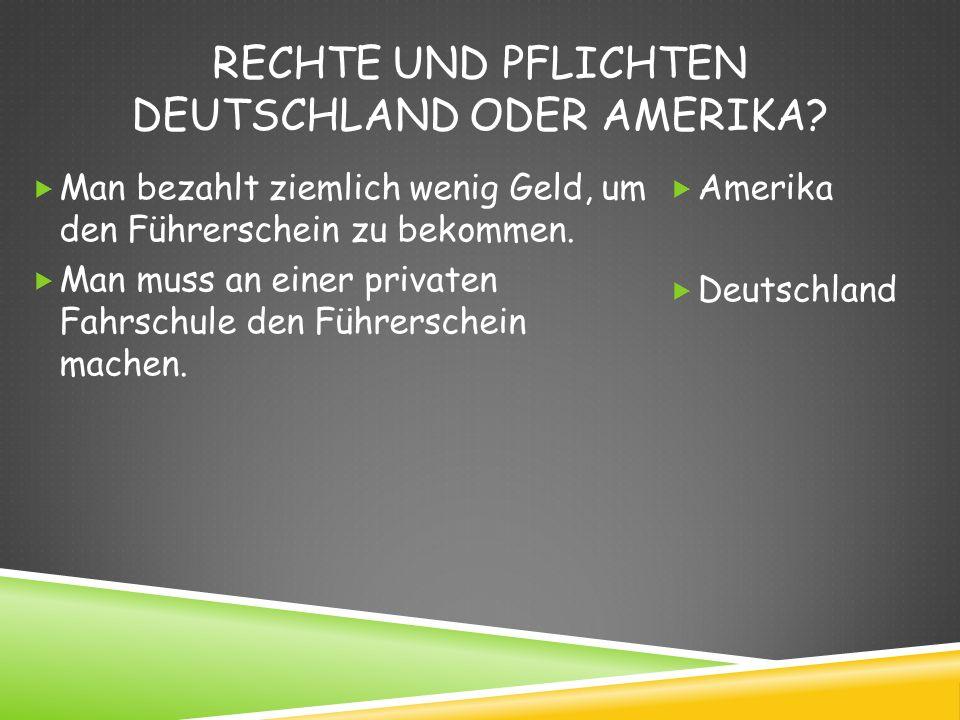VOKABELN REVIEW DeutschEnglisch _____HauptfachA.Decision _____RechteB.