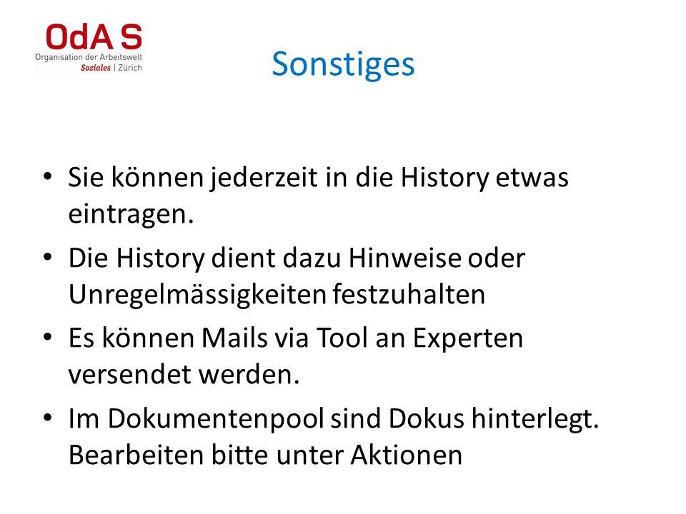 History 34