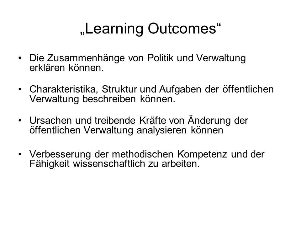 Beurteilungskriterien Anwesenheit Mitarbeit: Lektüre/Rezension, Erarbeitung des Interviewleitfadens und Experteninterview Teamarbeit .
