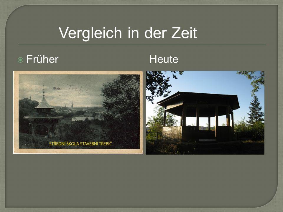 www.google.com www.wikipedie.cz Privatarchiv von Herrn Maloušek Quelle