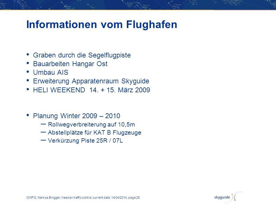 peedbird W 729 8 N2 Engadinia Brit Air BZH 842 310 N4 AZA 306 350 N6 C HBLDE 090 WZ Viking 181 E C 7777 622 Engiadina HBLDE 090 WZ Topswiss EZS942 156 SZ C LB065FM Air Portugal TAP5327 280 W3 Viking VGK170 350 E 7777 622 AFR 2116 262 M Air France AFR2104 330 M Air France AFR1920 290 M C 799 3 Air F AFR3 330 OMFG, Markus Binggeli.