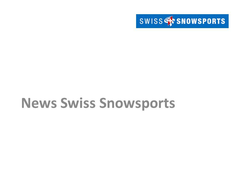 Snowboard Klassen - Swiss Snowleague - Swiss Snow Academy Kurse, Swiss Snowsports Snowboard Video Projekt – Trickdiary