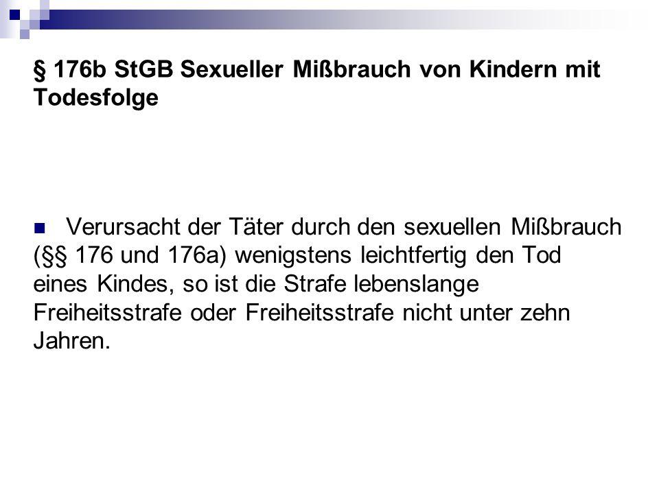 Literatur Bange, D.& Körner, W. (Hrsg.) (2002). Handwörterbuch Sexueller Missbrauch.