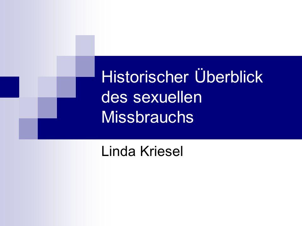 Frühe Menschheitsgeschichte kaum Überlieferungen Quellen aus der Zeit der Sumerer (ca.