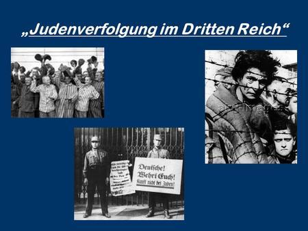 Konzentrationslager referat gliederung