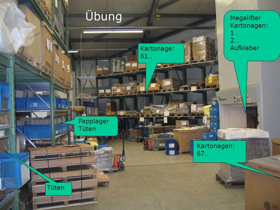 Kasseler Werkstatt Februar 2009 Information Volker Alberding Auf diese Art und Weise kann bekanntes Arbeitsumfeld in die Unterrichtseinheiten einbezogen werden Es können Kurzfilme integriert werden