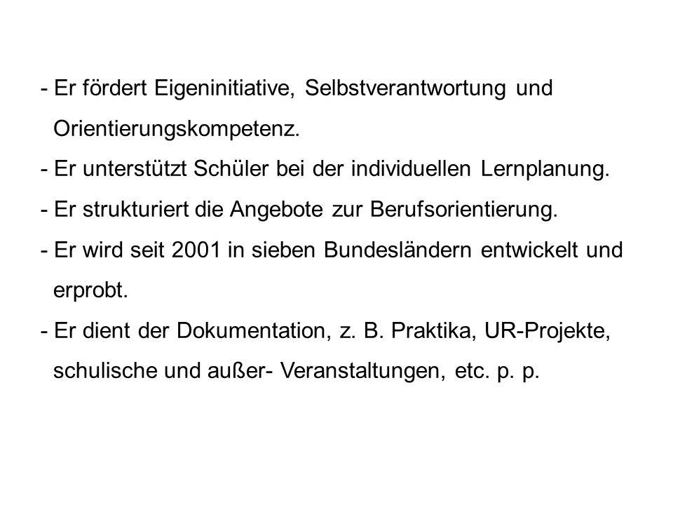 Seit September 2003 gibt es drei Varianten: Variante A: für leistungsschwache Schüler Variante B: für Schüler, die nach der Sek.