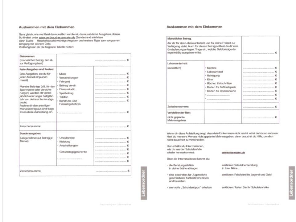 Gruppenaufträge Gruppe 1: Was bringt der Berufswahlpass für - Schüler - Schule - Berufsberatung - Ausbildungsbetrieb/Arbeitgeber - weiterführende Bildungseinrichtungen Gruppe 2: Vor- und Nachteile des Lerntagebuchs Gruppe 3: Vor- und Nachteile des Berufswahlpasses Gruppe 4: Vor- und Nachteile des Berufswahlprofi(l)s Gruppe 5: Vor- und Nachteile des Portfolios