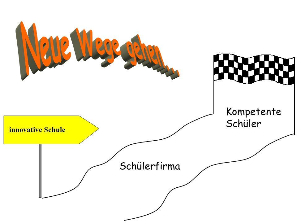 Kontakt Gustav-Heinemann-Schule Pforzheim Habsburgerstraße 44 75177 Pforzheim Fon: 07231 / 15 44 64 0 Fax: 07231 / 15 44 65 0 Mail: info@gustav-heinemann-schule-pforzheim.deinfo@gustav-heinemann-schule-pforzheim.de Außenstelle Dennach Hauptstraße 66 75305 Neuenbürg – Dennach Fon: 07082 / 94 13 85 Mail: stammtisch-pflug@web.destammtisch-pflug@web.de
