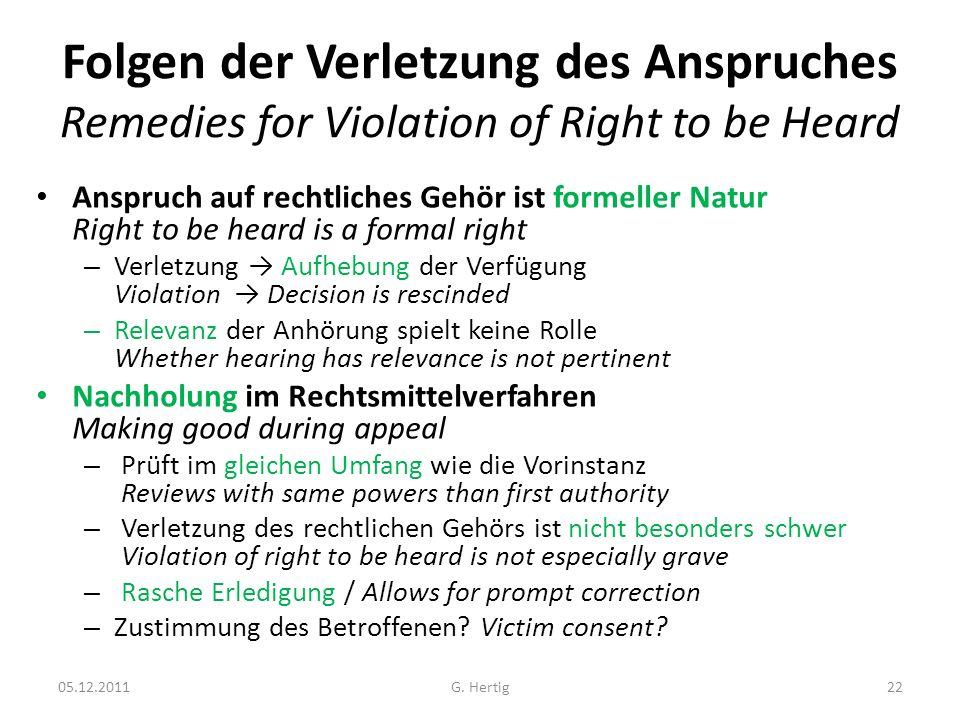 V ERWALTUNGSHANDELN : D IE V ERFÜGUNG (J ANUAR 2011) Die Verfügung hat im Verwaltungsrecht zentrale Bedeutung.