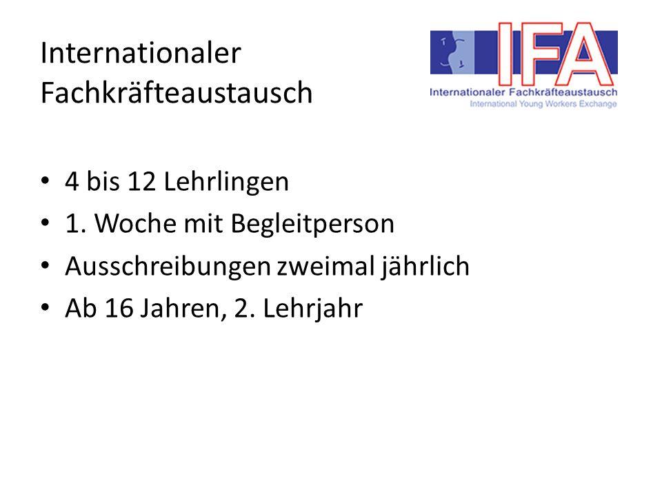 Partneragentur 2005 gegründet Studenten/Arbeit- nehmer/Lehrer/Lehr- linge Englischkurse