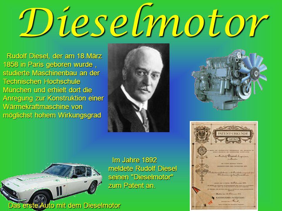 Heinrich Rudolf Hertz wurde am 22.