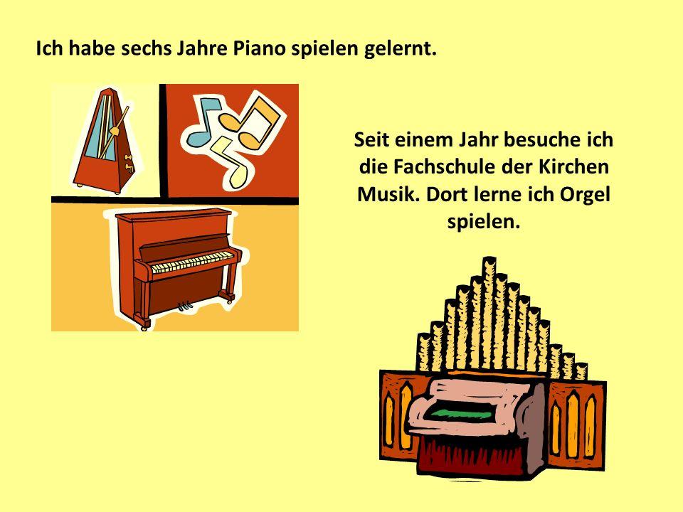 Linkografia http://www.tapetus.pl/110539,muzyka-roza.php http://www.3nightsinlodz.pl/sluchanie-muzyki http://www.przedszkolecharbrowo.pl/3,2,12,Oglaszamy_Przedszkolny_Konkurs_Kol ed.html