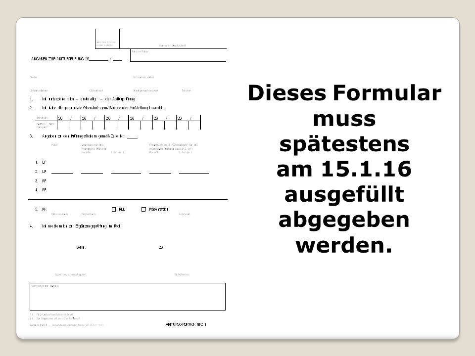 2013 MÜLLER 15 16 Ulrich MüllerTim Tom Bob 03.06.1996Berlindeutsch 24 68 13 57 13 14 14 15 15 16 11 11 1.