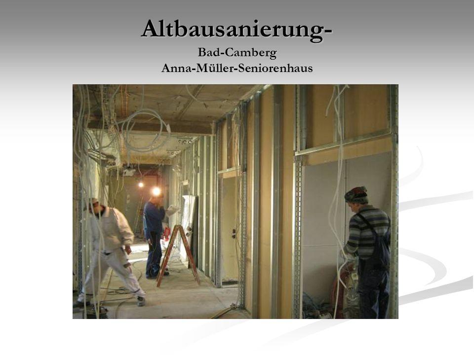 Sanierung und Entsorgung Bad Homburg Hauptbahnhof Bad Homburg Hauptbahnhof