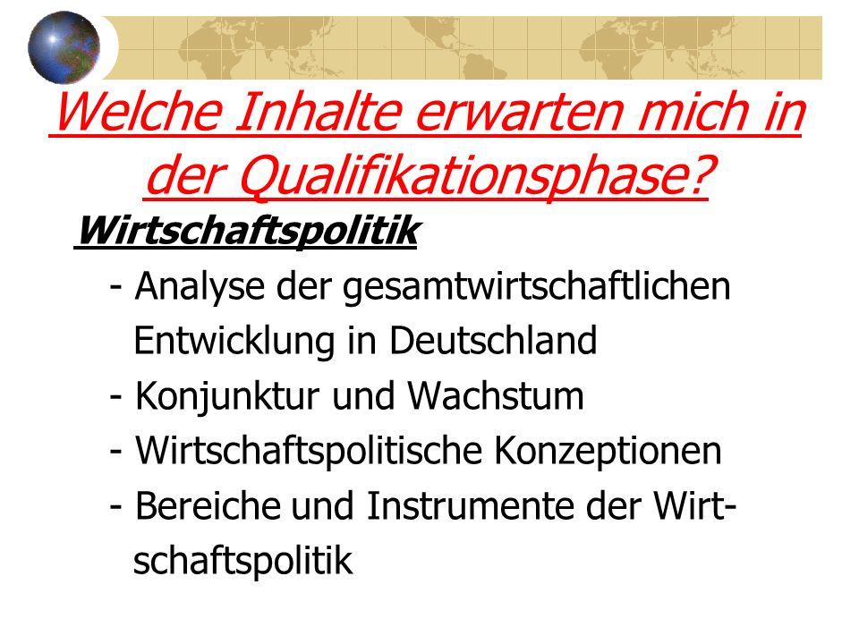 Q1/Q2 Europäische Union - Historische Entwicklung der EU - Europäische Institutionen - Europäischer Binnenmarkt - Europäische Integrationsmodelle - Strategien europäischer Krisen- bewältigung