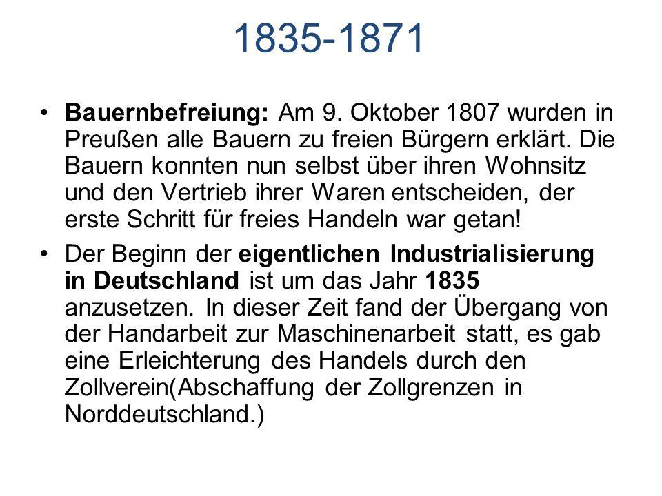 1835-1871