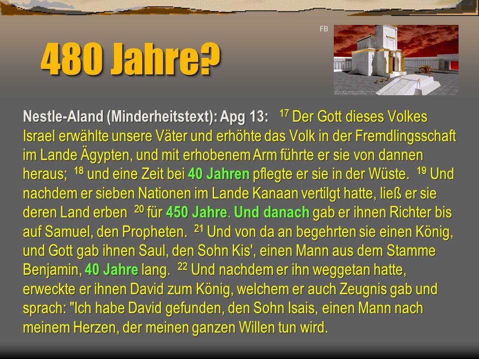FB 480 Jahre