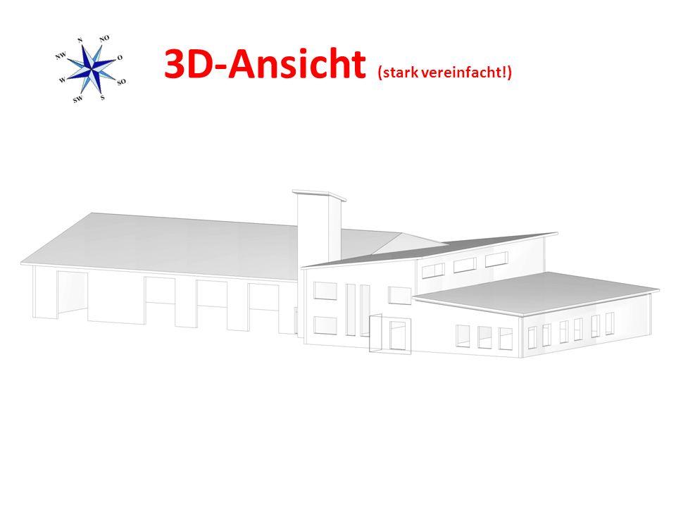 3D-Ansicht (stark vereinfacht!)