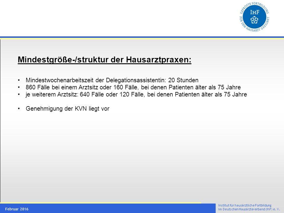 EBM-Abrechnungsziffern: